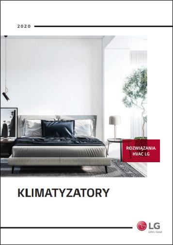 Lg katalog
